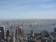 New York City March 6 2008 (russd13) Tags: new york city renzo