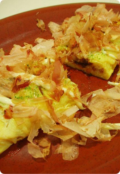 shokudo_japanese_bazaar__unagi_omelette