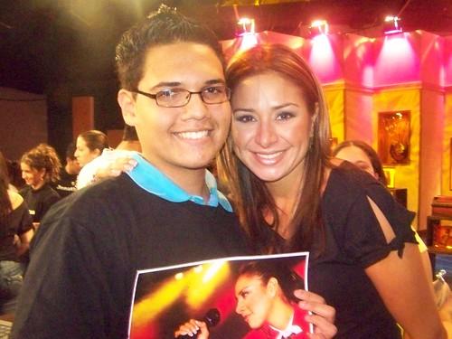 mi amor te amo. Cristina mi amor! te amo!