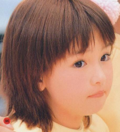 菅谷梨沙子 画像46