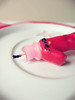 after bday. (*northern star°) Tags: pink red party white macro canon one candle dish rosa uno bday wax concept conceptual festa rosso compleanno bianco candela birthdat cera piatto northernstar usato donotsteal ©allrightsreserved northernstarandthewhiterabbit northernstar° usewithoutpermissionisillegal northernstar°photography ifyouwannatakeitforpersonalusesnotcommercialusesjustask