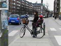 Daily Copenhagen Supermum