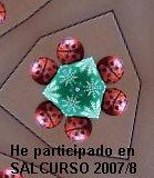 f cucurucho 012a peque