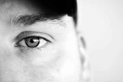S-Eye