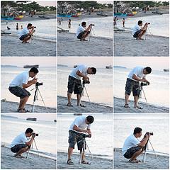 wento ng isang adik (uckhet) Tags: pretty philippines pinay filipina olongapo subic oceanview d40 buboy flickristasindios uckhet michaelagustin diegongtabak flickristasindiossss
