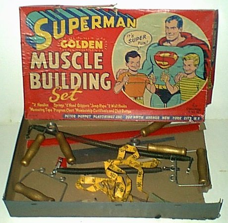 superman_musclebuilding.jpg