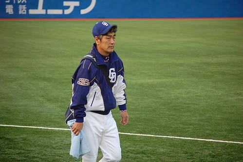 宇野勝の画像 p1_22