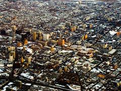 BJ561 Flight from EWR to EGE (listentoreason) Tags: city architecture skyscraper technology scenic favorites engineering olympus urbanplanning aerialphotograph score30 olympusc4040z c4040z