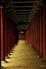 corridor@gyeongbok