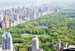 New York 024