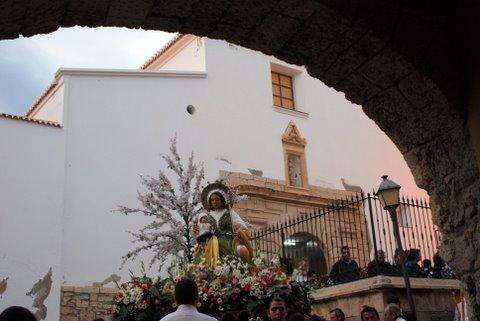 Divina Pastora 018