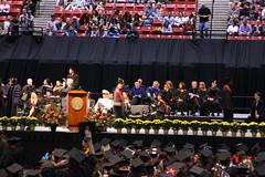 IMG_2666 (minh_bach_312) Tags: graduation truc