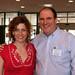 Sarah Harmer and Jim Harris