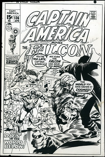 captam136_cover_jbuscema