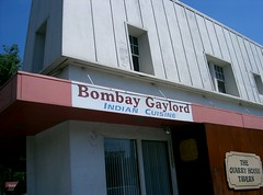 Bombay Gaylord