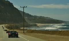 coast run 2