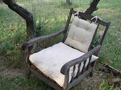 le gros fauteuil blanc.jpg