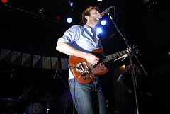 Sam Champion-bowery 2:15-012.JPG (Two of Two) Tags: boweryballroom samchampion andrewbicknellphotography