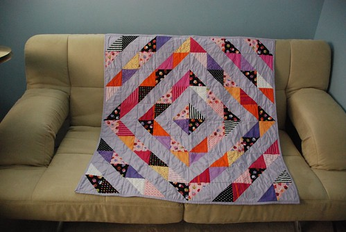 Half Square Triangle Quilt Patterns 171 Patterns