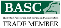 British Association for Shooting and Conservation