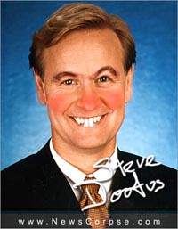 Steve Doocy