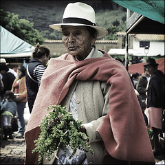 at the market (matteoprez) Tags: color colour digital iso100 colombia colore market streetphotography olympus mercado squareformat f56 dslr mercato 43 villadeleyva zd fourthirds 40150mm quattroterzi zuikoed e410 fotografiadistrada matteoprezioso