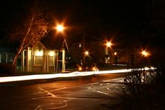 Night 11-15-04 002 (jason_minahan) Tags: nature night lights