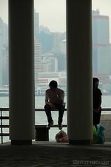 call me no more (jobarracuda) Tags: hongkong asia cellphone 香港 fz50 panasoniclumixdmcfz50 jobarracuda jobar mancalling