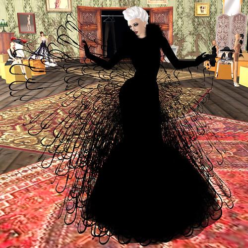 Momento_RFL_460K dress_02