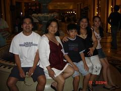 2007 SDVEGAS 091 (orchid4cs) Tags: friendster