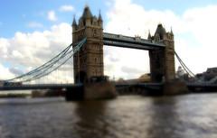 London Bridge (hupspring) Tags: bridge england london water thames londonbridge river
