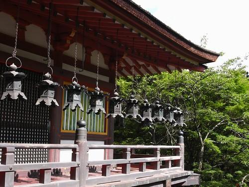 談山神社-04