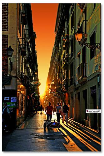La Fermín by envisionpublicidad