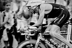 Iron Man Winner (mgratzer) Tags: lake man sports bike race swim t austria österreich iron europe im competition run ironman carinthia event biking 2008 rennen 08 rennrad klagenfurt wörthersee kima lakewörth lakewrth wrthersee im08 ironmaniron manim2008wironman kima2008 kima08 showonmysite