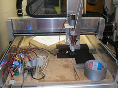 soup diy modding cnc metalab reprap repstrap