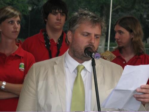Yvan Rochat Maire de Vernier 2008 Img_6135