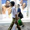 _0016794 (YENTHEN) Tags: street hongkong streetphotography snap yenthen