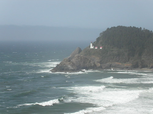 oregon coast 4