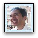 [Nathaniel Tan]