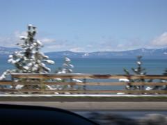 tahoe2005 052 (gra5ics) Tags: snowboarding laketahoe manzanar 395