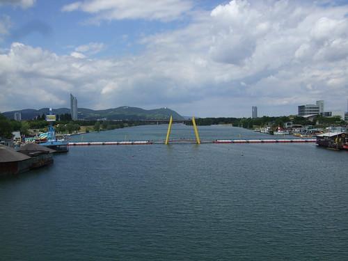 Donau/Danube
