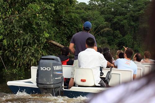 Costa Rica - Día 3 (167)