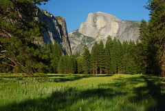 Yosemite Valley (supersky77) Tags: california yosemite halfdome yosemitenationalpark yosemitevalley