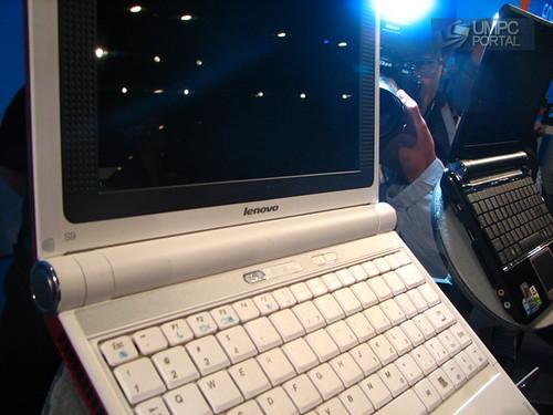 Lenovo Ideapad S9