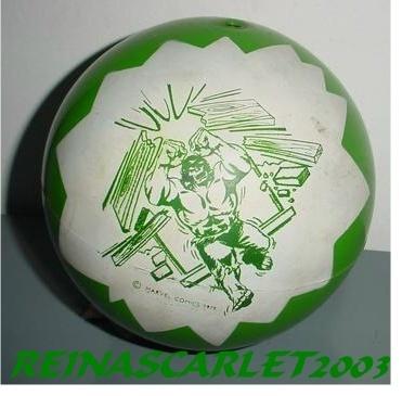 msh_hulk_argentinaball2.JPG