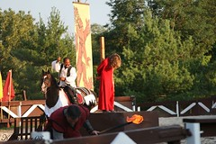 IMG_5347 (D K Brower Photography) Tags: travel family festival fun dance song queen knights joust renaissance queenelizabeth parenfaire parf prf