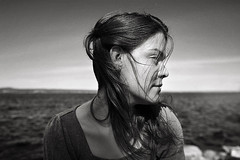 (-Antoine-) Tags: portrait bw lake canada topf25 water girl canon vent eos eau wind quebec lac sigma windy wideangle august nb qubec 10d chalet chambord 20mm 20 f18 18 ge 2008 fille eos10d genevive aout stjean genevieve saintjean lacsaintjean lacstjean sigma20mmf18 grandangle 20mmf18 grandangulaire saguenaylacstjean saguenaylacsaintjean chambord0057 antoinerouleau