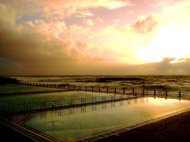 Sea_Point_Pool