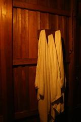 1.2.3. (bardiebar) Tags: stilllife thailand towels kosakrainforest2008paradise