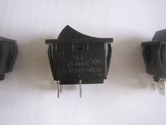 JS-608R (b)